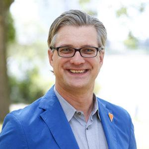 Jörg Gattenlöhner