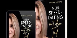 Speed Dating mit dem Tod Tamara