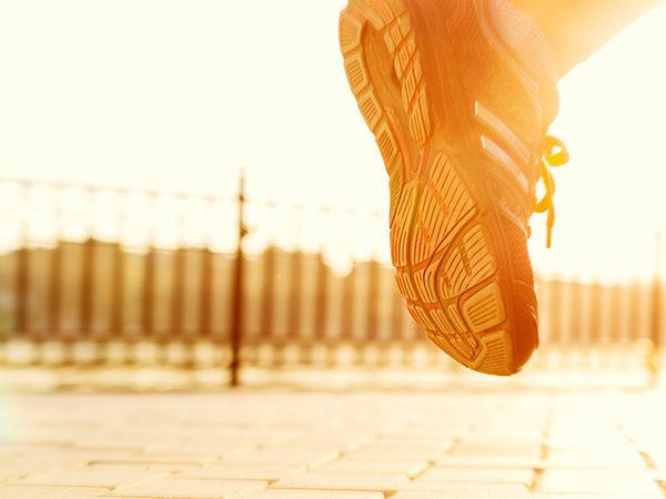 slider spendenmarathon
