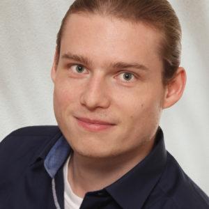 Bryan Kolarczyk